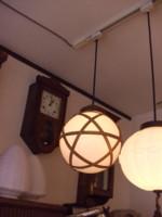 f:id:nishioginoie:20090810085102j:image