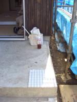 f:id:nishioginoie:20091005064839j:image
