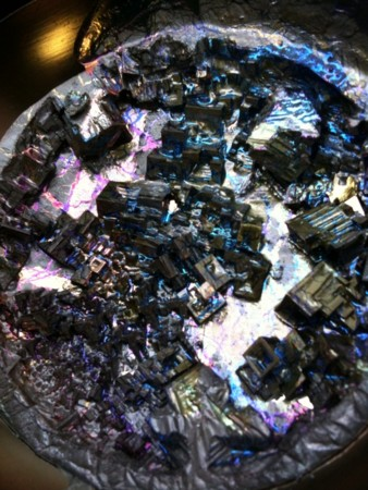 f:id:nishiohirokazu:20091125100116j:image