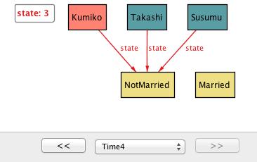 f:id:nishiohirokazu:20120407111359p:image
