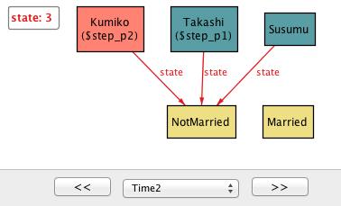 f:id:nishiohirokazu:20120407111401p:image