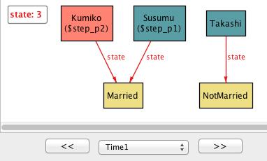 f:id:nishiohirokazu:20120407111402p:image