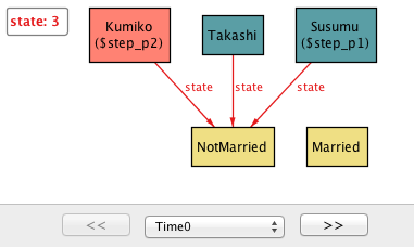 f:id:nishiohirokazu:20120407111403p:image