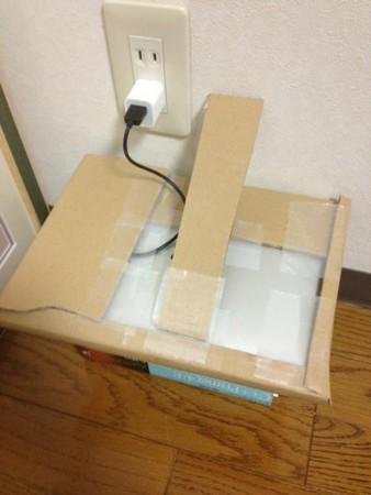 f:id:nishiohirokazu:20121013235353j:image