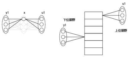 f:id:nishiohirokazu:20130404162725p:image