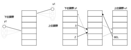 f:id:nishiohirokazu:20130404163026p:image