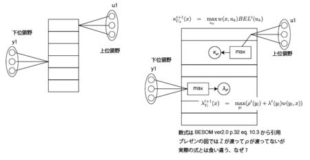 f:id:nishiohirokazu:20130404163236p:image