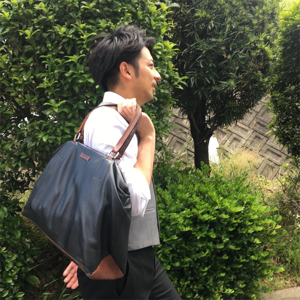 f:id:nishiokentoday:20170602182859j:image