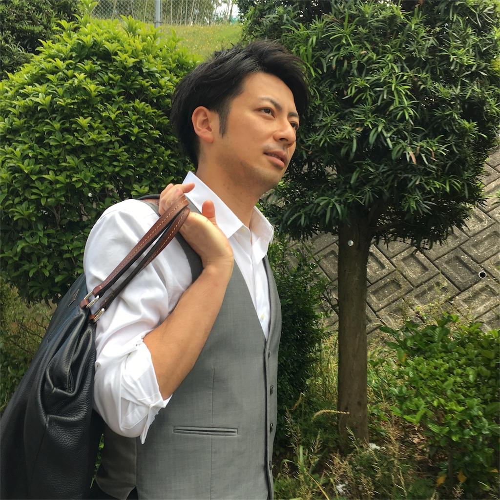 f:id:nishiokentoday:20170602182907j:image