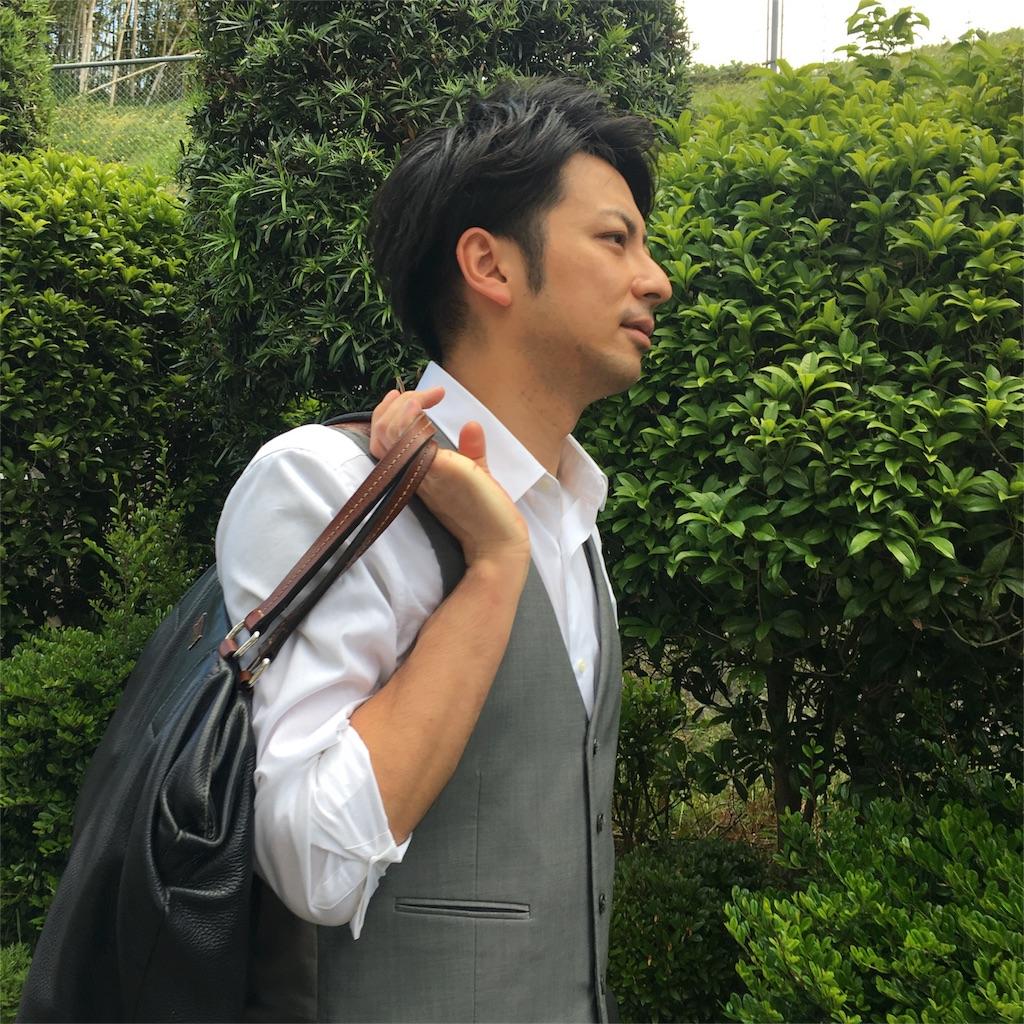 f:id:nishiokentoday:20170602183040j:image
