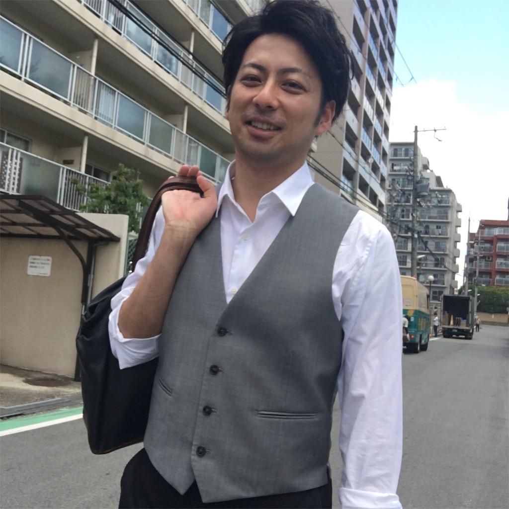 f:id:nishiokentoday:20170602183524j:image