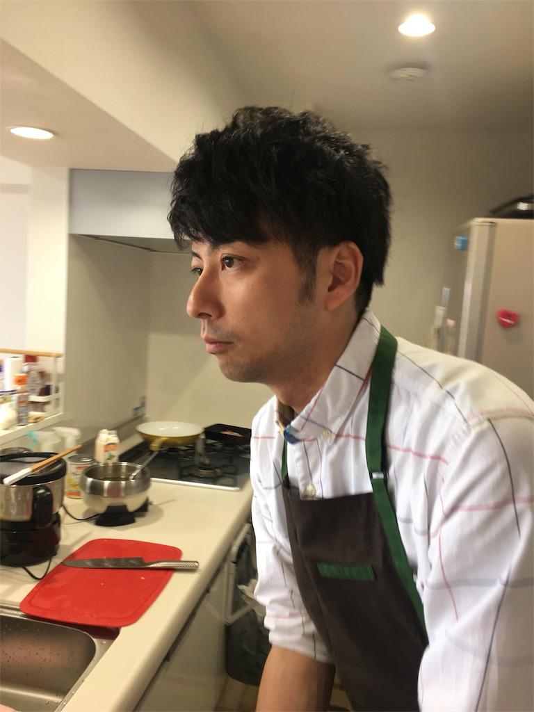 f:id:nishiokentoday:20170605195118j:image