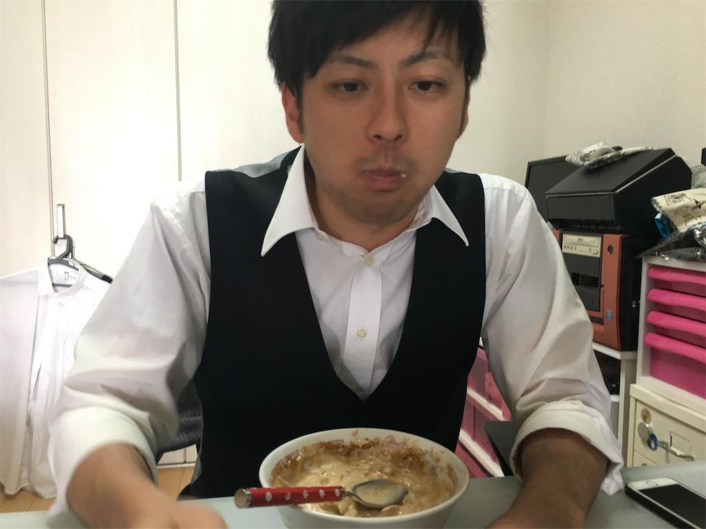 f:id:nishiokentoday:20170609150447j:image