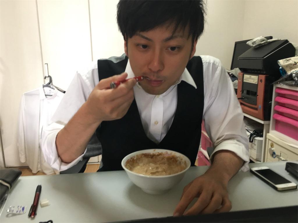 f:id:nishiokentoday:20170609150538j:image
