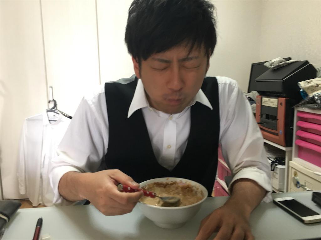f:id:nishiokentoday:20170609150610j:image