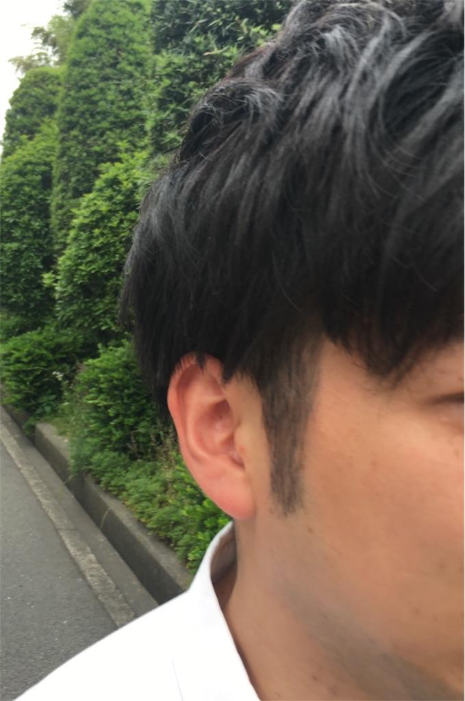 f:id:nishiokentoday:20170611113938j:image