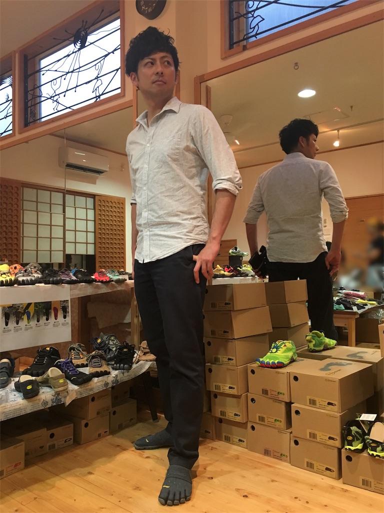 f:id:nishiokentoday:20170710223521j:image