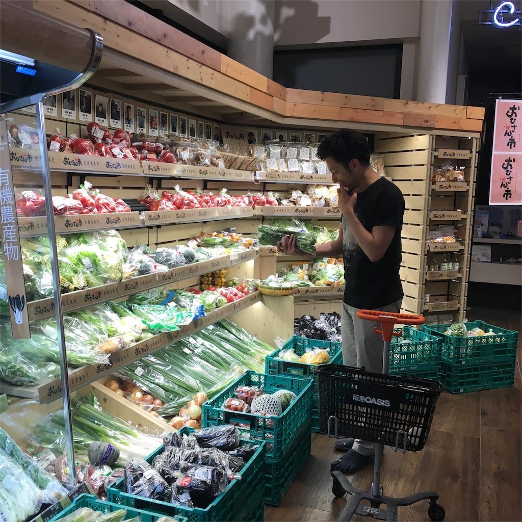 f:id:nishiokentoday:20170715122301j:image