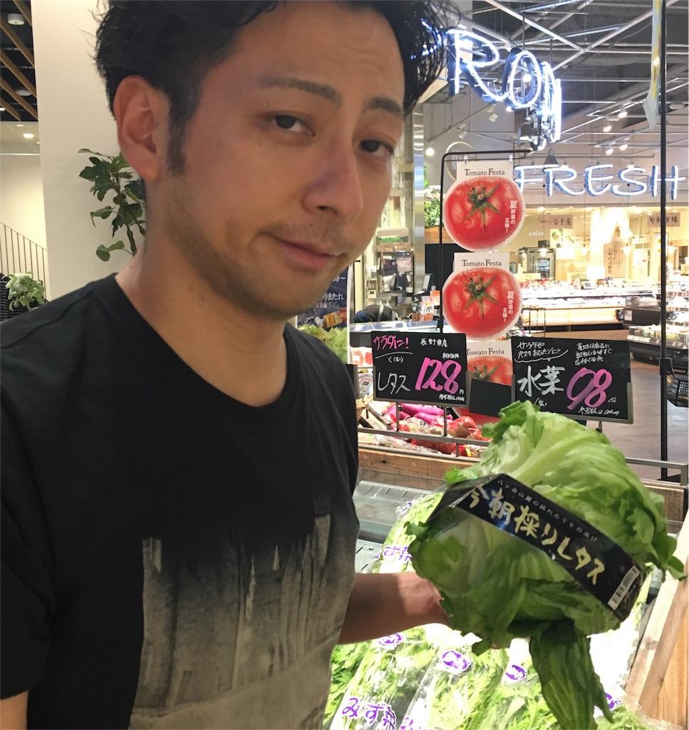 f:id:nishiokentoday:20170715122356j:image