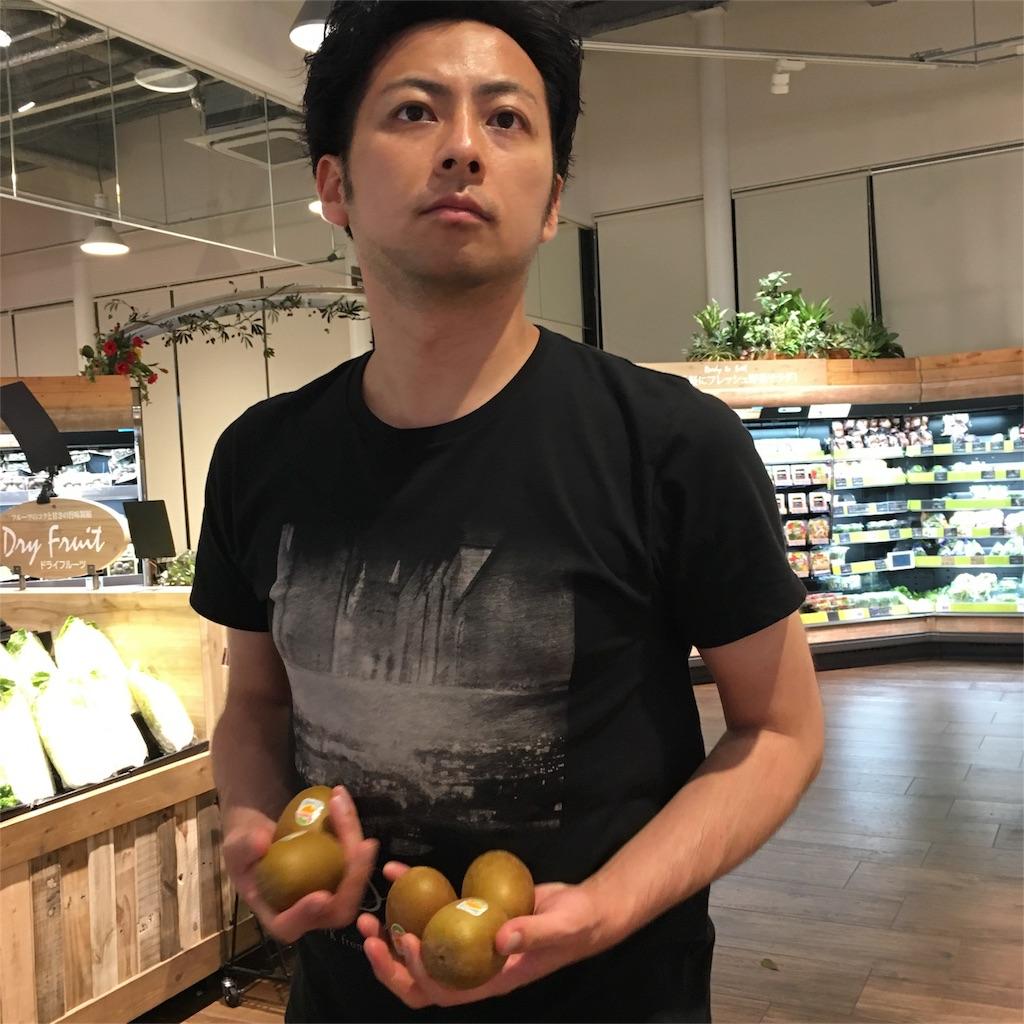 f:id:nishiokentoday:20170715181453j:image
