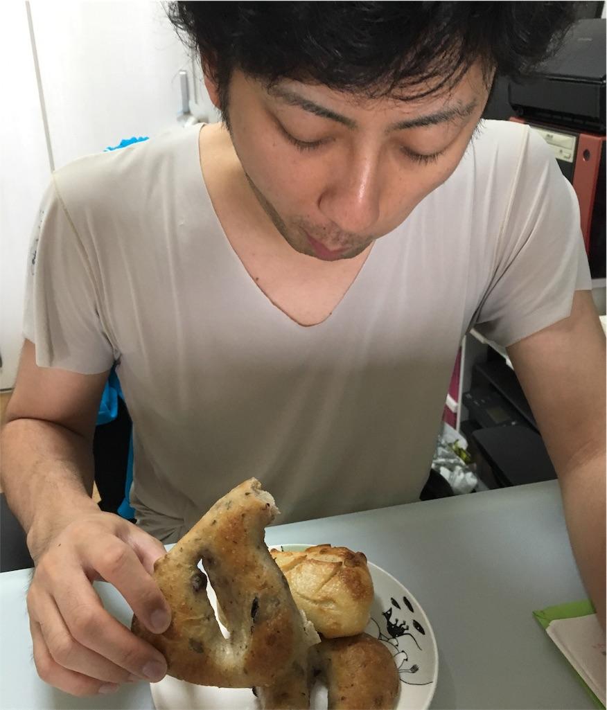 f:id:nishiokentoday:20170719131958j:image