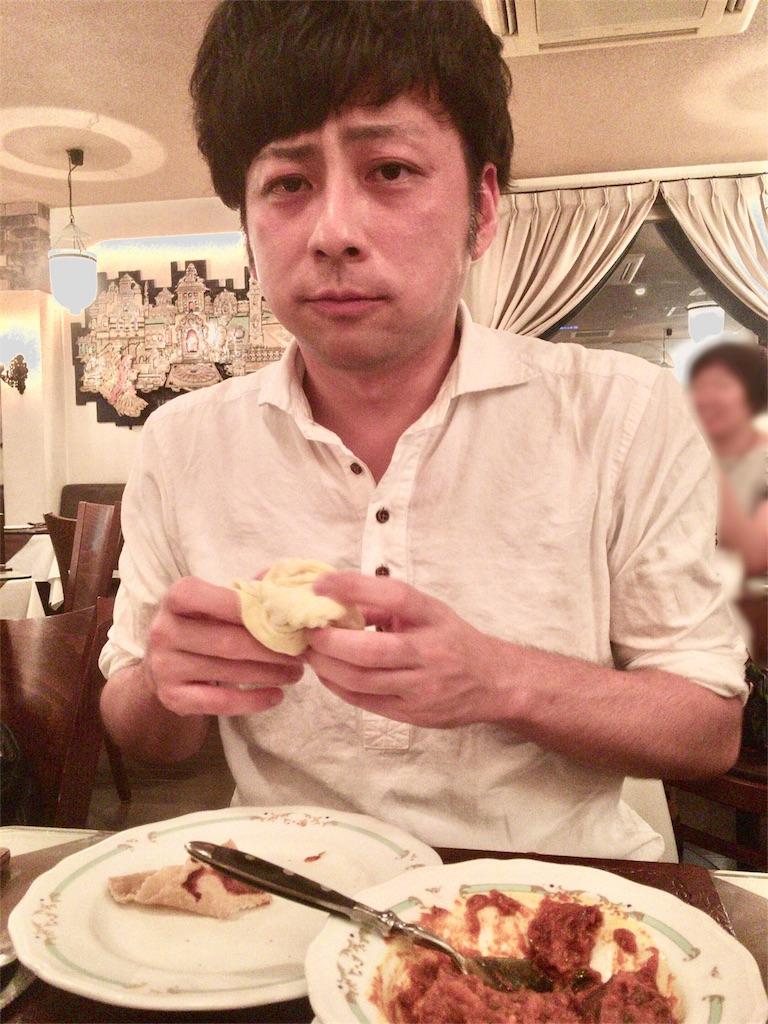 f:id:nishiokentoday:20170727184939j:image