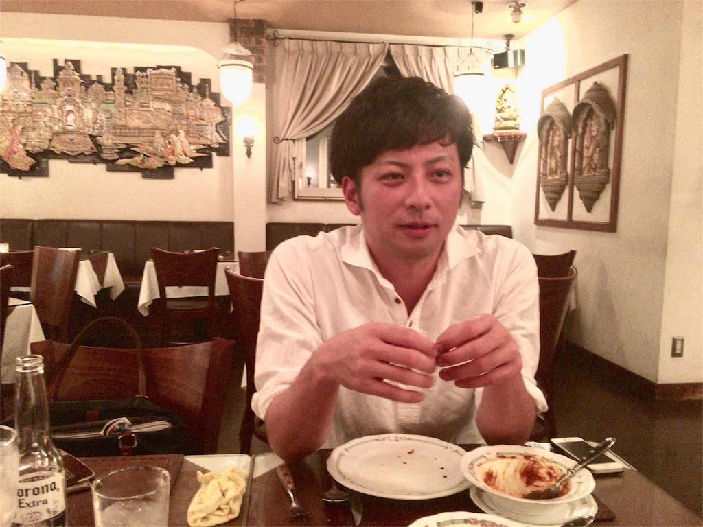 f:id:nishiokentoday:20170727185328j:image