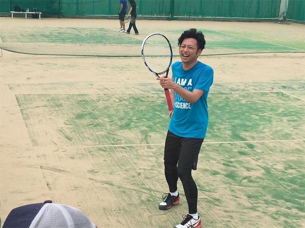 f:id:nishiokentoday:20170729124350j:image