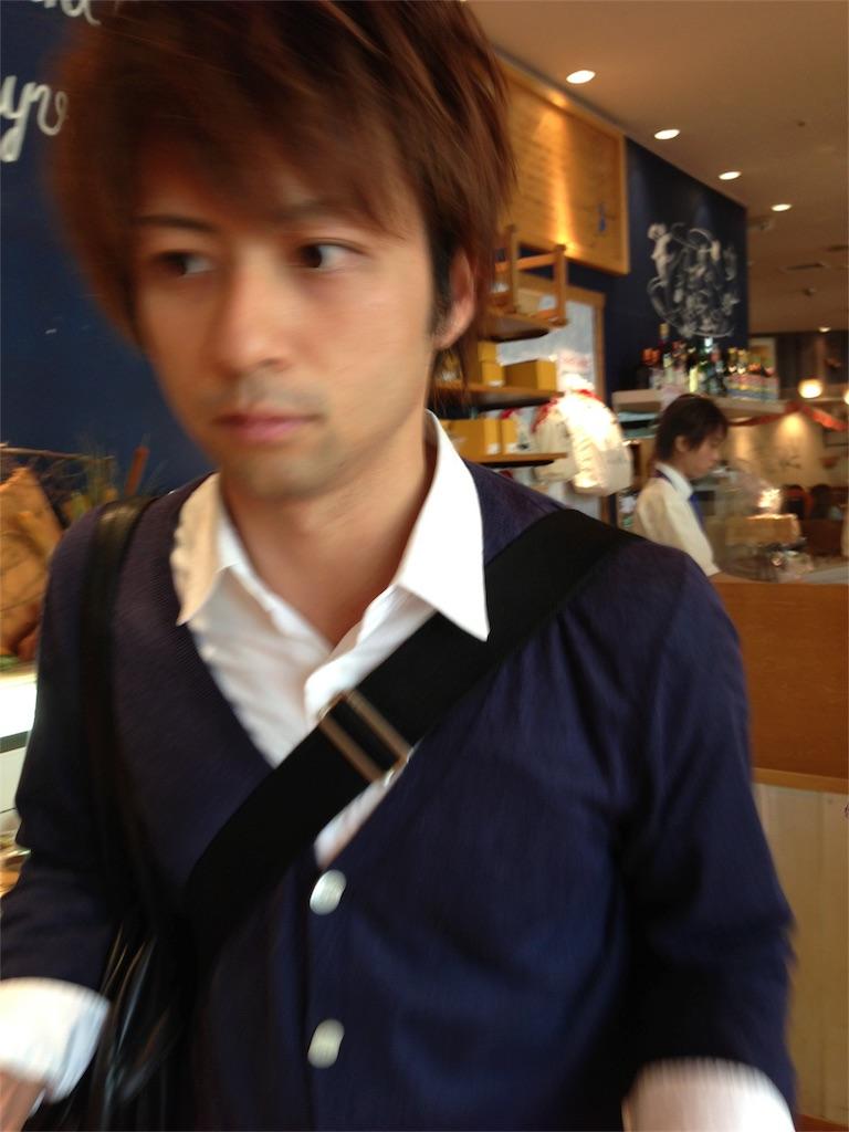 f:id:nishiokentoday:20170809214920j:image
