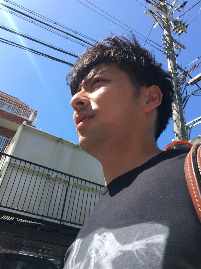 f:id:nishiokentoday:20170902183054j:image