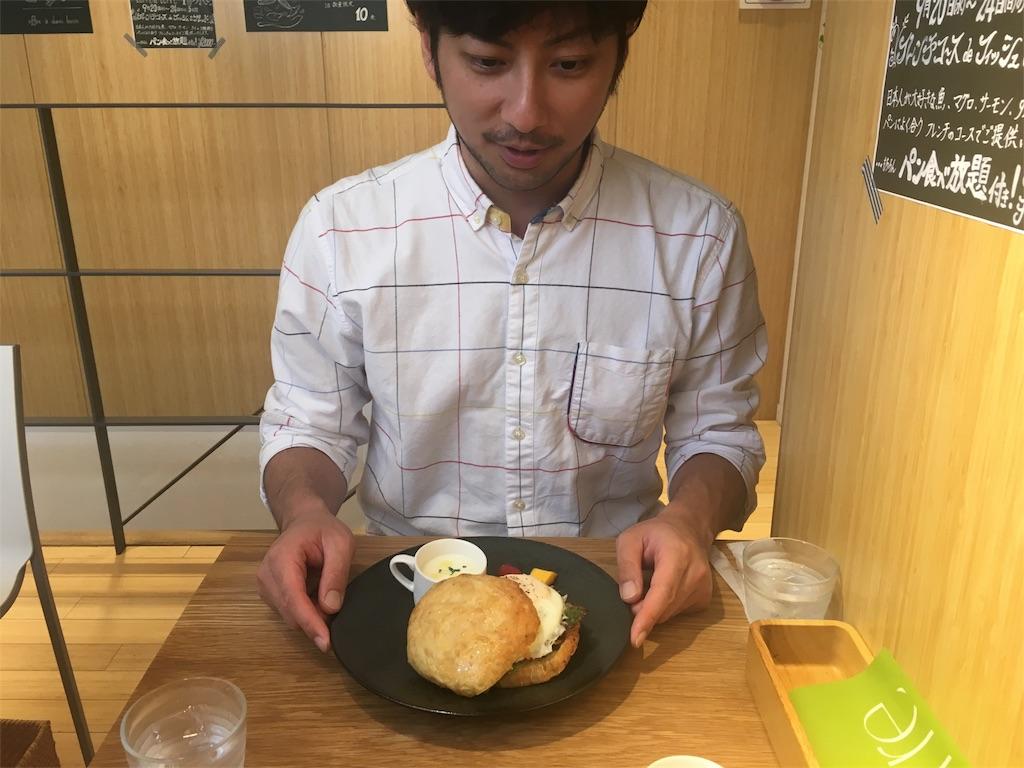f:id:nishiokentoday:20170908215616j:image