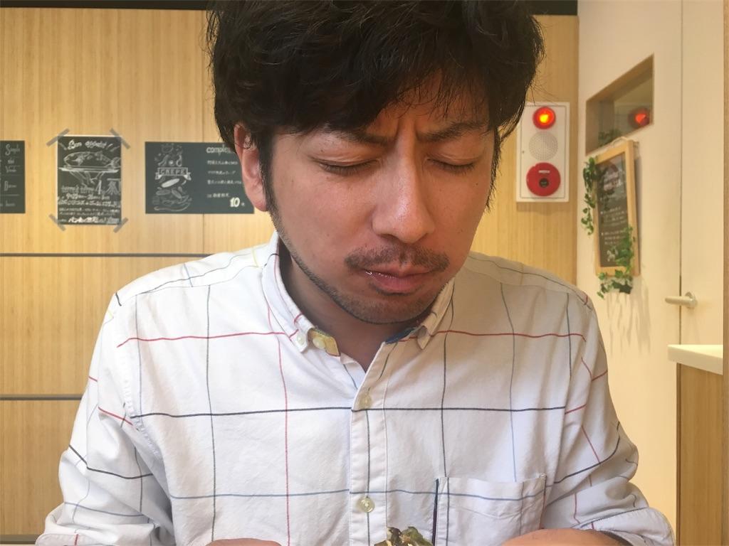 f:id:nishiokentoday:20170908215811j:image
