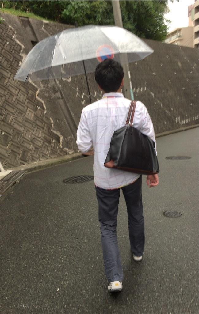 f:id:nishiokentoday:20171013125015j:image