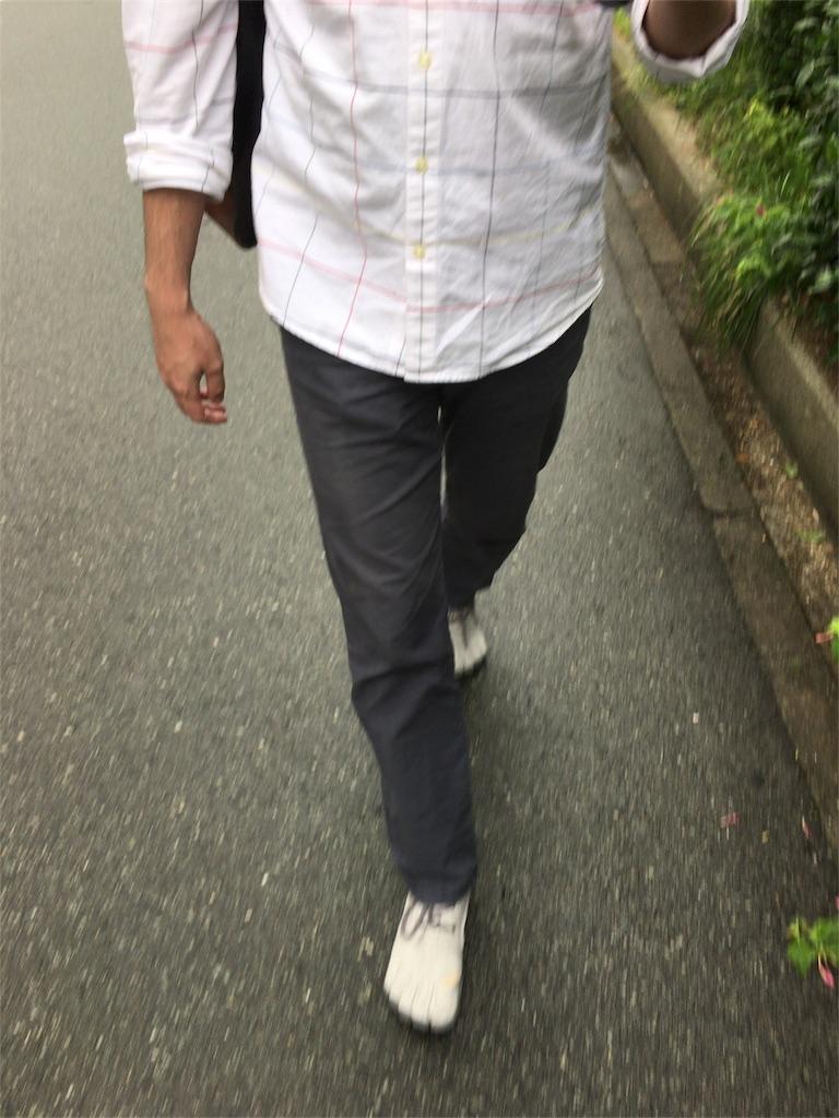 f:id:nishiokentoday:20171013125242j:image