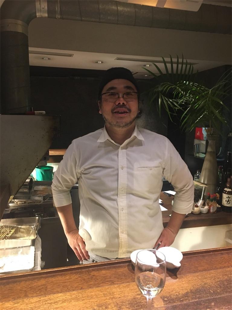 f:id:nishiokentoday:20171021211112j:image