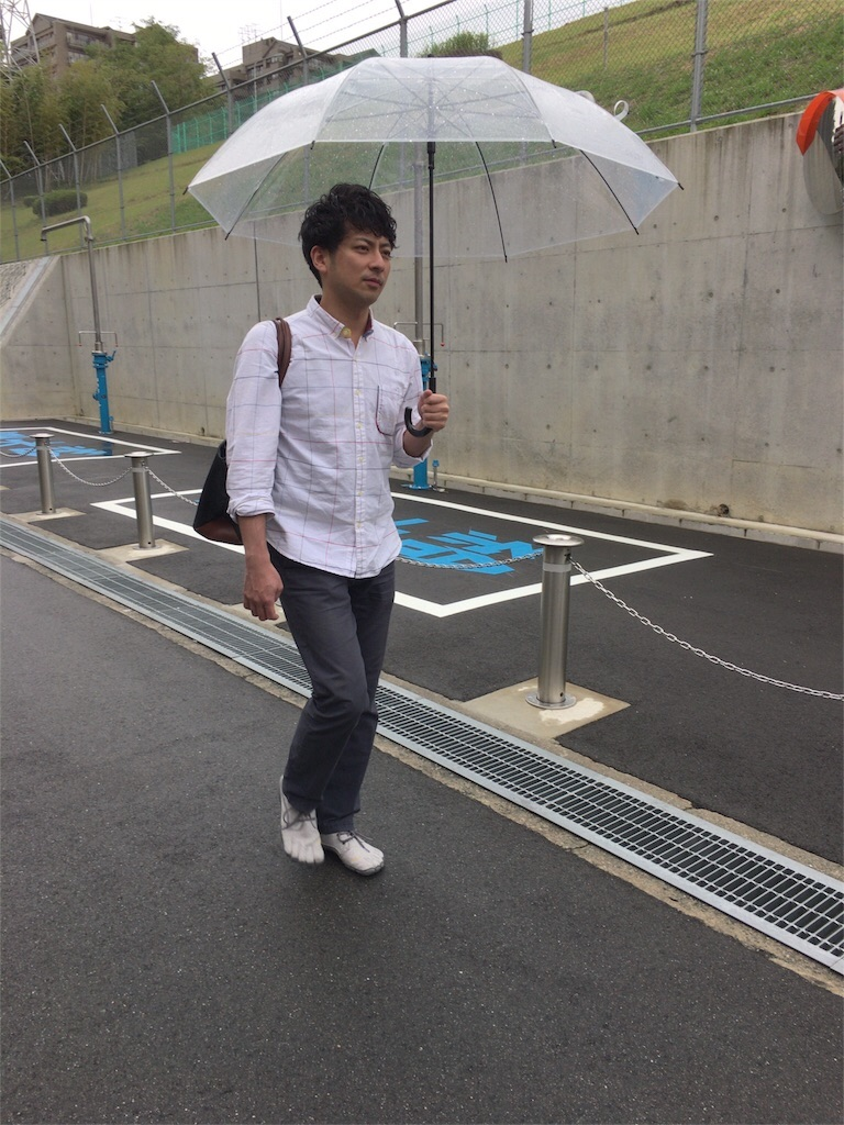 f:id:nishiokentoday:20171108121652j:image