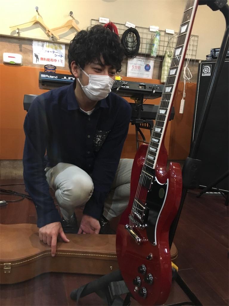 f:id:nishiokentoday:20171111234530j:image