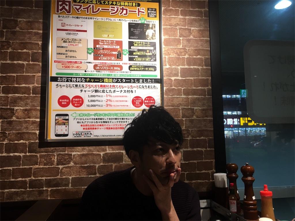 f:id:nishiokentoday:20171117221622j:image