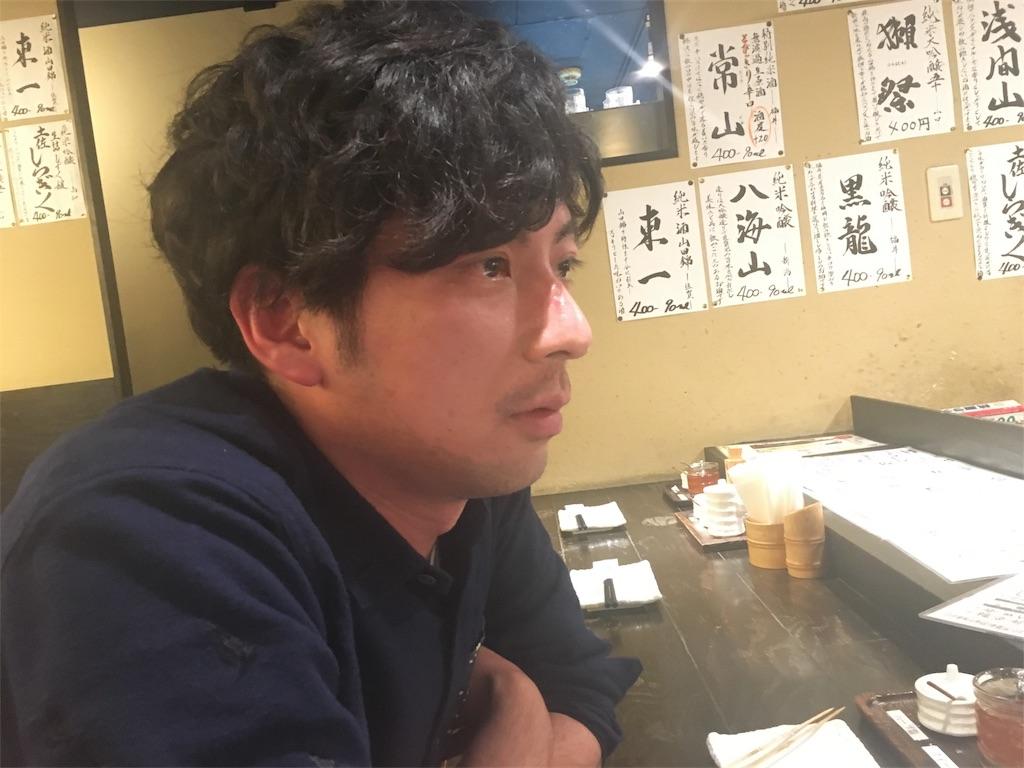 f:id:nishiokentoday:20171130211126j:image