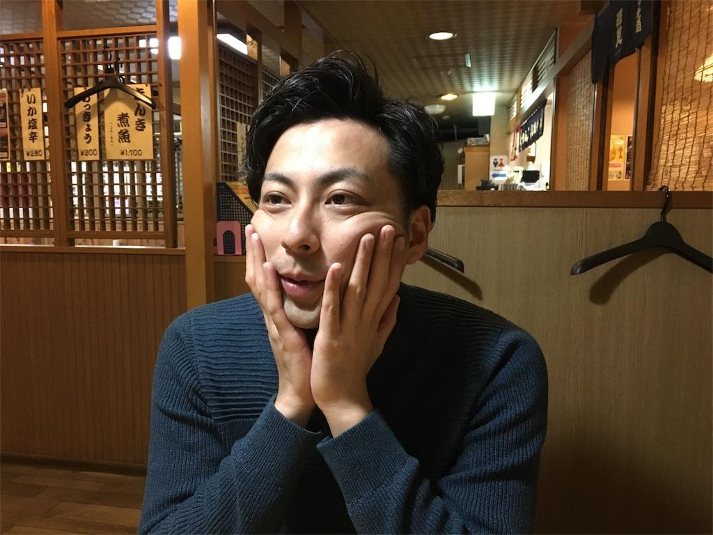 f:id:nishiokentoday:20171211112635j:image