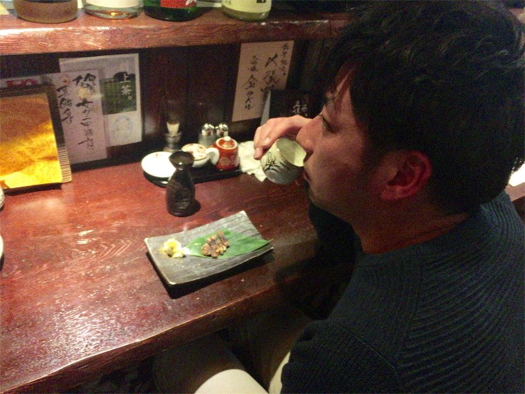 f:id:nishiokentoday:20171212204406j:image