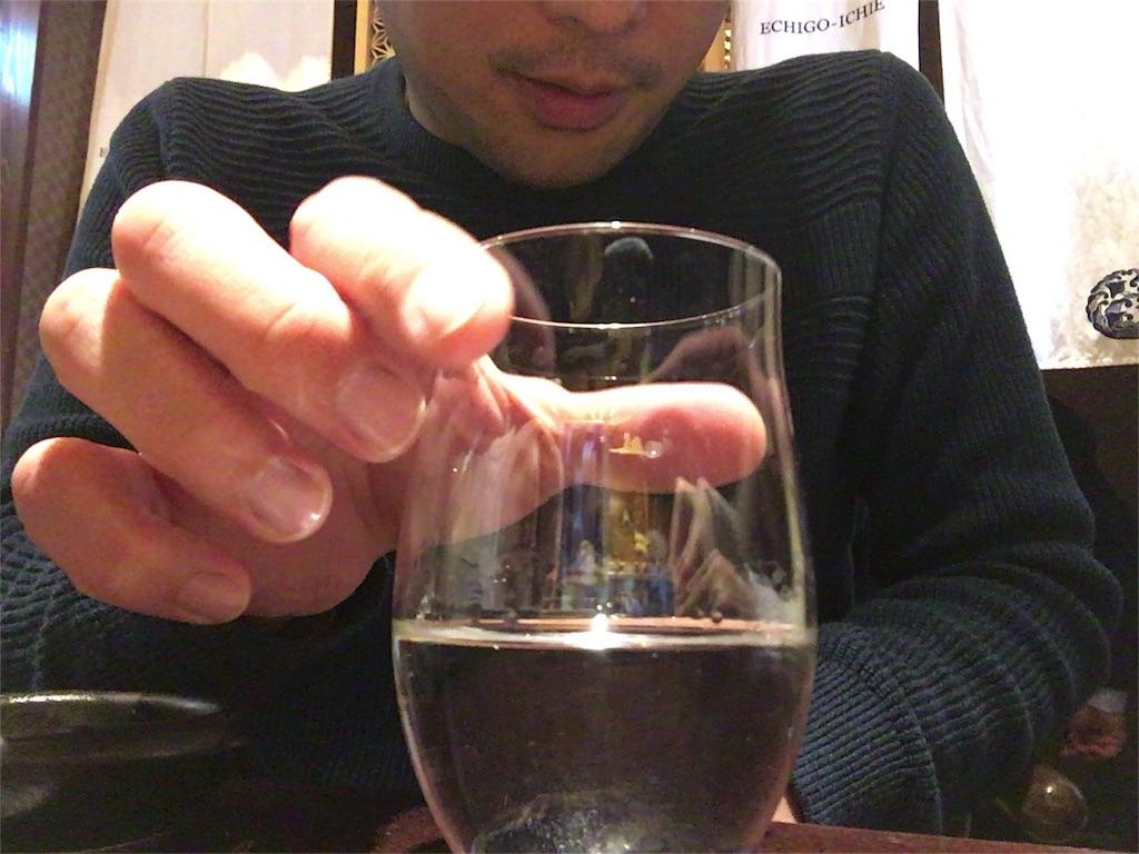 f:id:nishiokentoday:20171213001332j:image