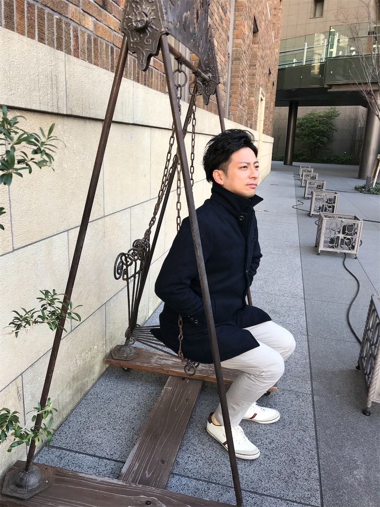 f:id:nishiokentoday:20180128134731j:image