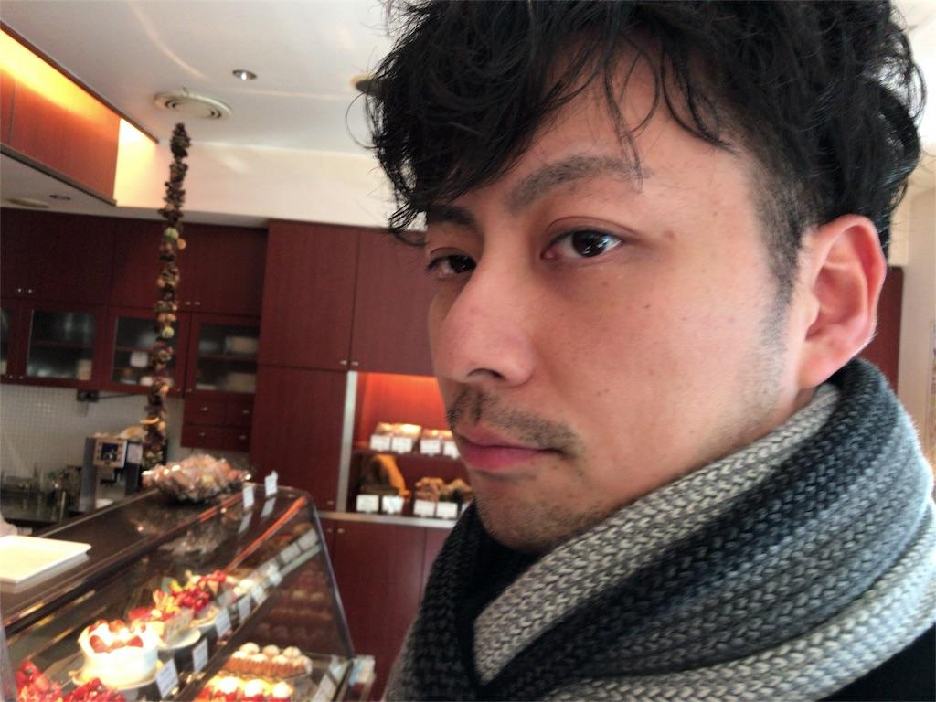 f:id:nishiokentoday:20180204165201j:image