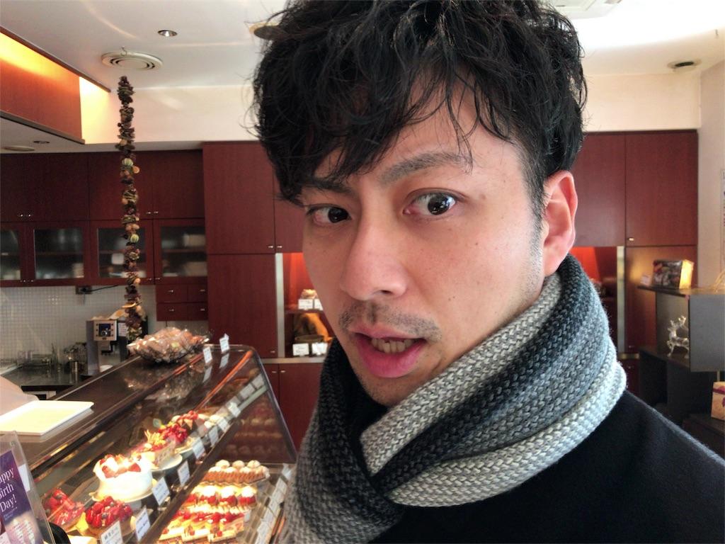 f:id:nishiokentoday:20180204165242j:image
