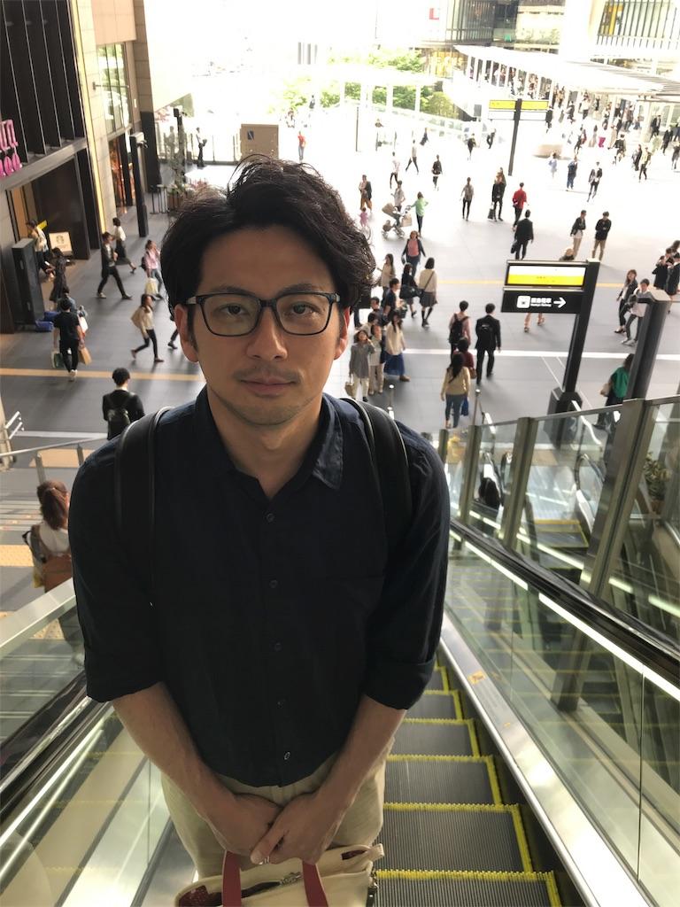 f:id:nishiokentoday:20180515222353j:image