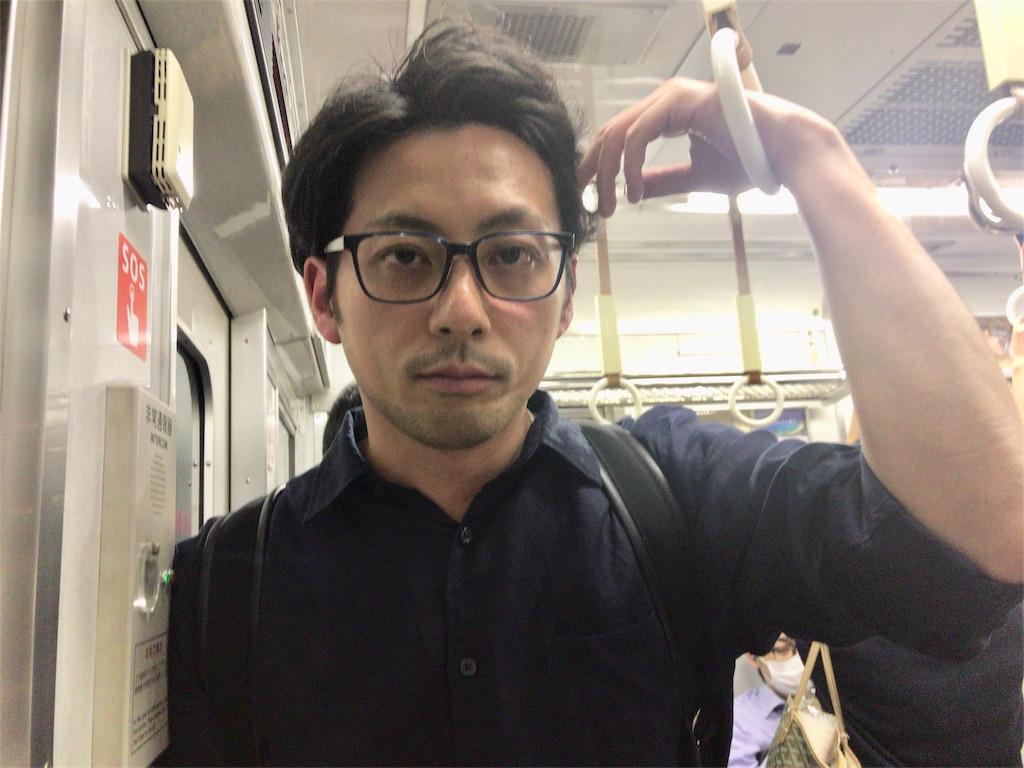 f:id:nishiokentoday:20180515222611j:image
