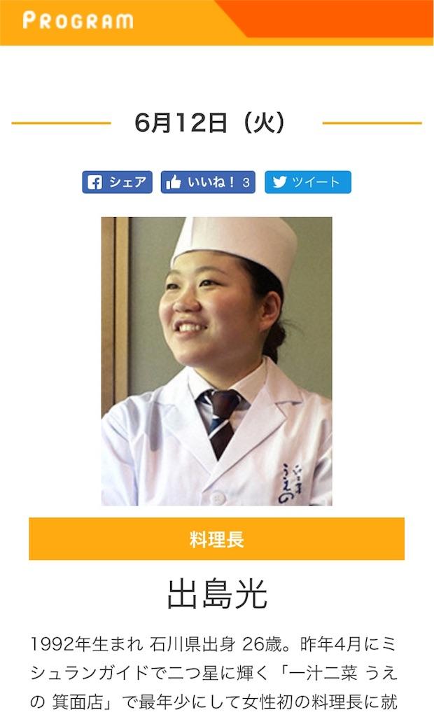 f:id:nishiokentoday:20180609201639j:image