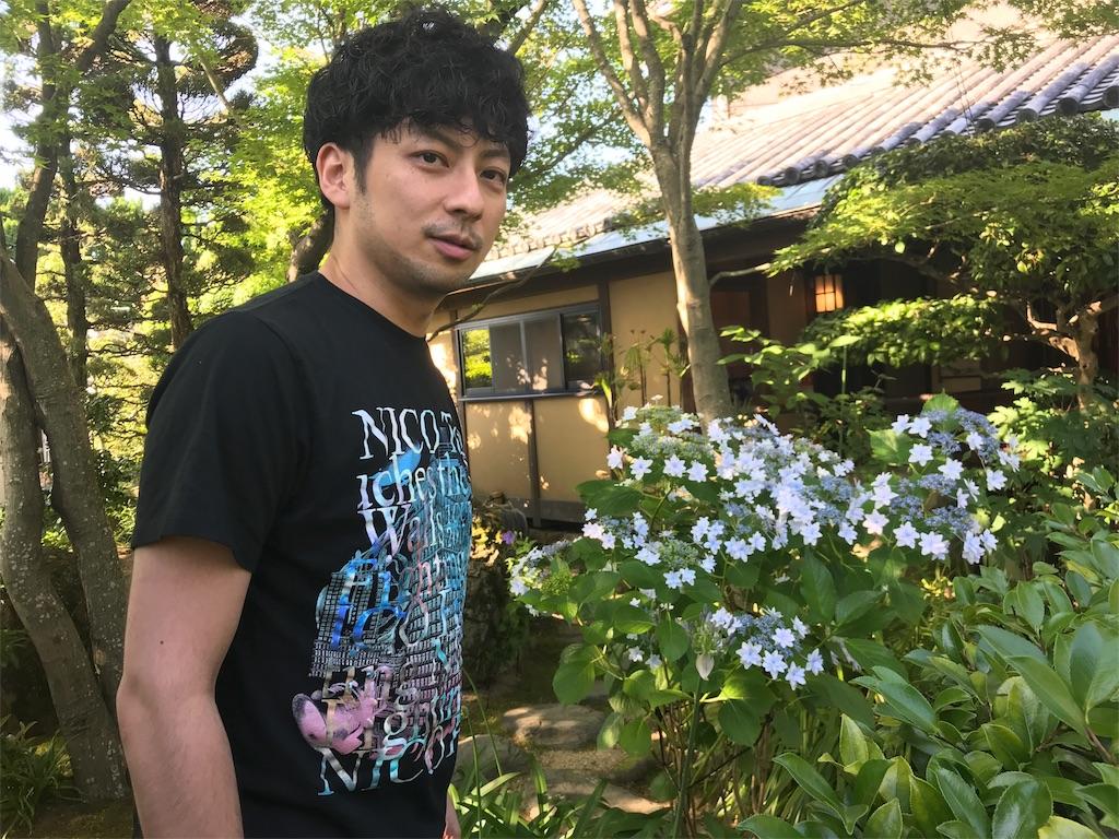 f:id:nishiokentoday:20180913142218j:image