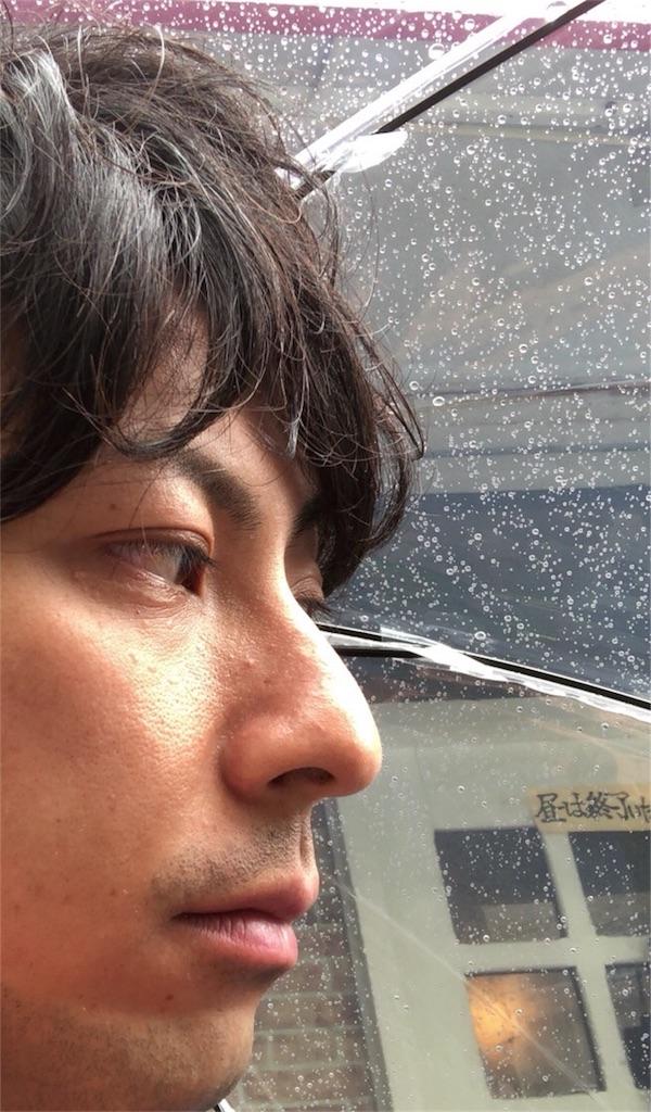 f:id:nishiokentoday:20181006135236j:image